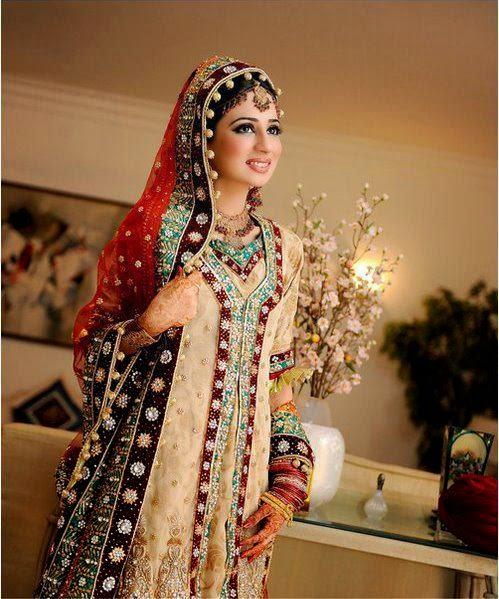 Best Fashion Designing In Islamabad Online Shopping Pakistan Wedding New Design 2016 Best Dresses In Pakistan Fashion