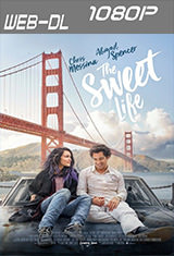 The Sweet Life (2016) WEB-DL 1080p