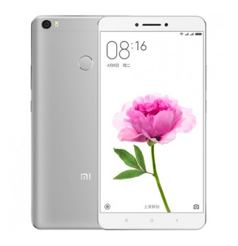 Xiaomi starts rolling out Android 7.0 Nougat update for 3 GB variant of Mi Max
