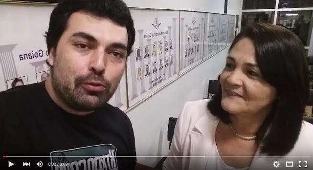 http://www.blogdofelipeandrade.com.br/2016/04/blogtv-olga-sena-comenta-paralisacao.html