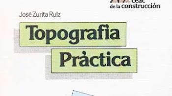 Topografia practica tecnica