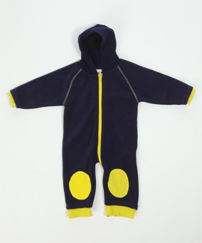 7ea5f774e933 Ducksday Rainsuit ~ Review of Ollie   Stella Outfitters! This suit ...