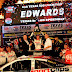 Carl Edwards clinches Championship 4 spot with win at Texas