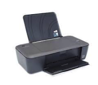 HP Deskjet 1000 Printer Driver Support