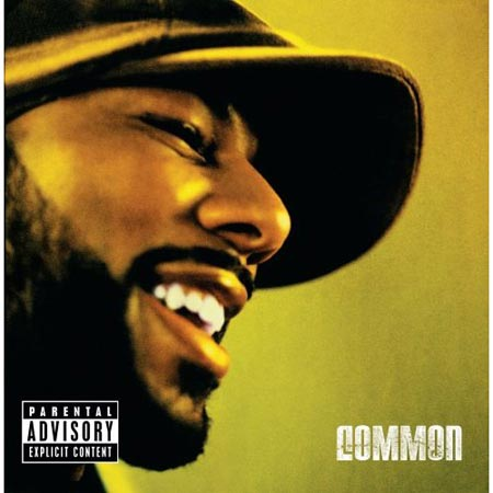 The 20 Greatest Songs Recorded By Common