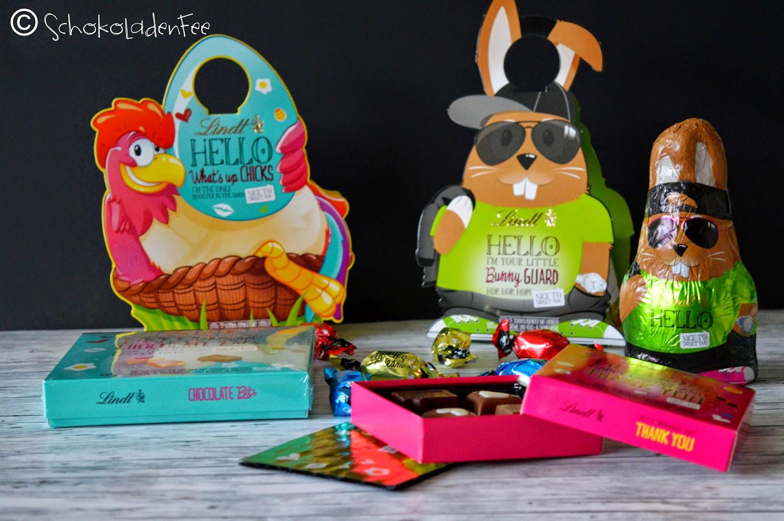http://schokoladen-fee.blogspot.de/2015/03/produkttest-lindt-hello-osterkollektion.html