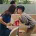 Regine Velasquez-Alcasid and son Nate's new pinaka-sweet Jollibee commercial together is a must-watch