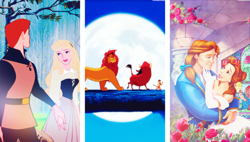 Iphone 6 Wallpaper Tumblr Disney