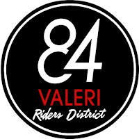 https://www.instagram.com/valeri84_ridersdistrict/