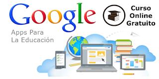 Las TIC Para la Educación Con La Tecnología de Google