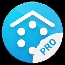 Smart Launcher PRO iii v3.25.31 Paid APK