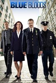 Blue Bloods Temporada 4