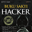 ArtikelCara10 nOOb: Download Buku Sakti Hacker Update 31-08-2017
