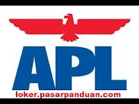 lowongan kerja Palembang terbaru PT. Alam Perkasa Lestari Februari 2019 (3 posisi)
