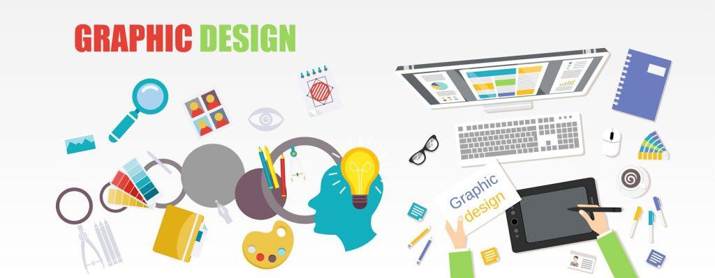 Keuntungan Menjadi Desainer Grafis