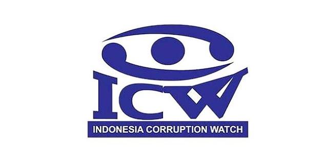 ICW: Era Jokowi Cocok Disebut Rezim Humas Yang Pandai Bersolek