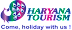 Manager post in Haryana Tourism Corporation last date 22nd Aug-2016
