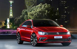 Le tout nouveau ''2018 VW Jetta GLI '', Photos, Prix, Date De Sortie, Revue, Nouvelles Voiture 2018