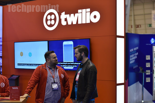 Unifonic, dubbed the Twilio of emerging markets, closes $21M Series A Circular