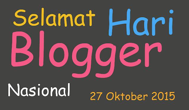 selamat-hari-blogger-nasional-2015