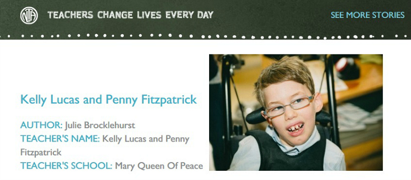 http://teacherschangelives.ca/kelly-lucas-and-penny-fitzpatrick/
