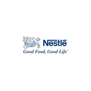 Lowongan Kerja Nestle Indonesia Terbaru