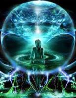 Les énergies qui nous environnent et nous traversent, sont comme des produits disponibles sur un marché.