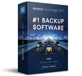 Acronis True Image 2017 20.0 Build 5554 Repack KpoJIuK (Español)