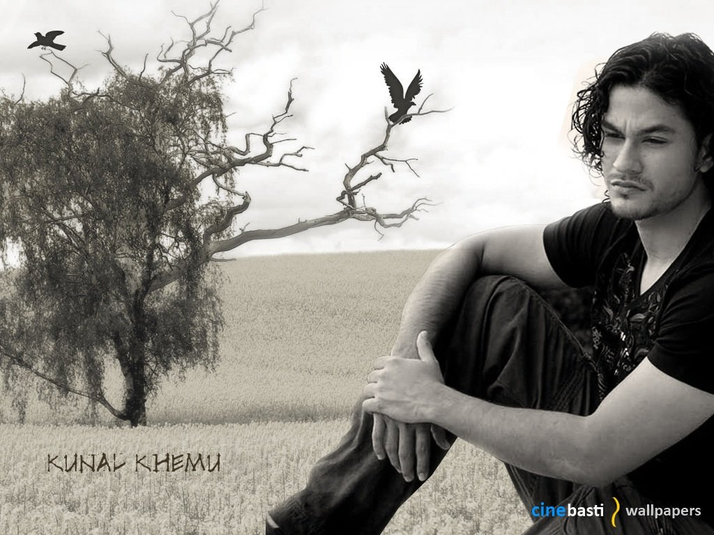 Kunal Khemu Photos Pics Images & Wallpapers