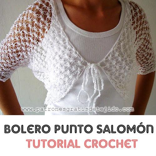 bolero-crochet-espuma-de-mar