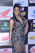 mumaith khan latest photo gallery-thumbnail-13