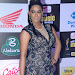 mumaith khan latest photo gallery-mini-thumb-13