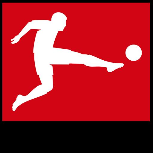 Bundesliga nuevo logo for Bundesliga videos