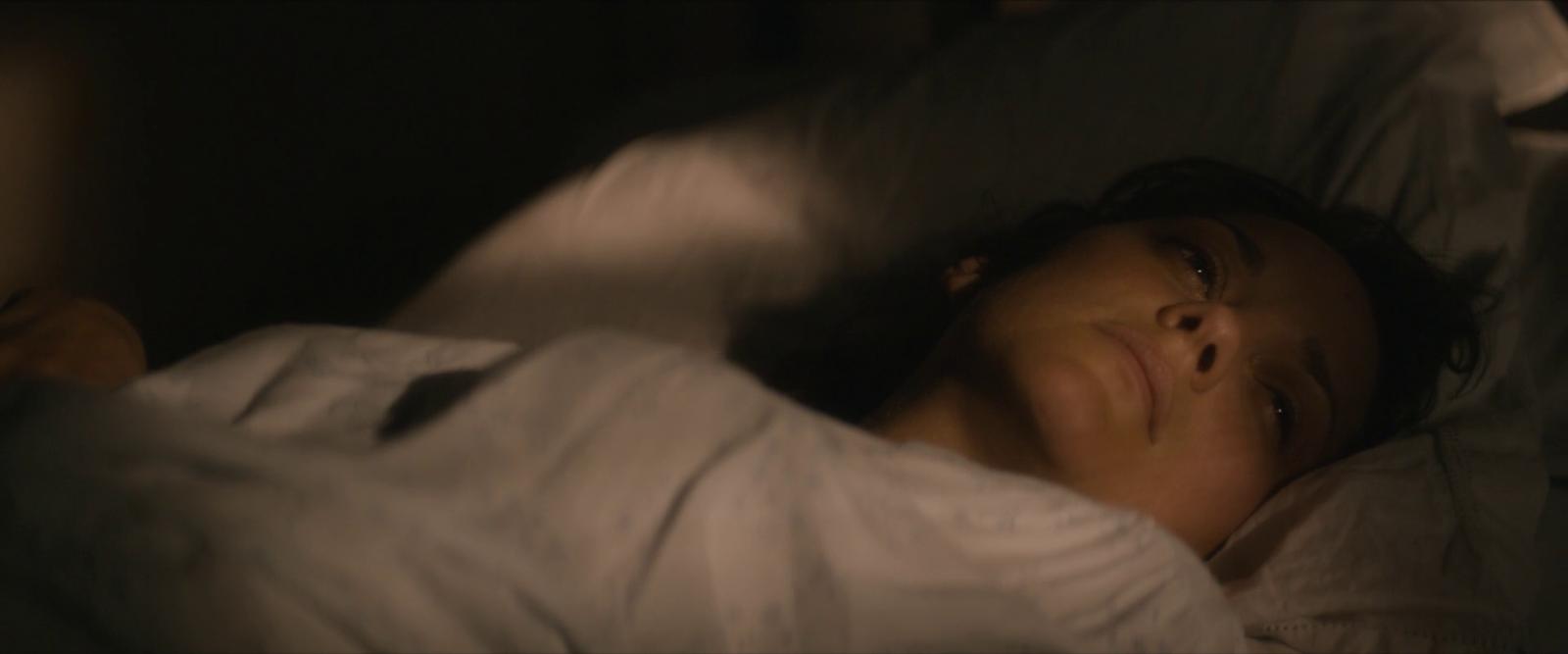 Un Momento de Amor (2016) HD 1080p Latino