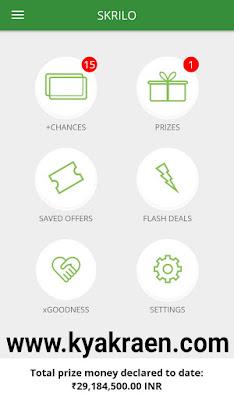 Make money online| phone par 1 lakh rupay har hafte jeet sakte hai |mobile se lakhpati baniye abhi| puri jankari ke liye padiye ish post ko