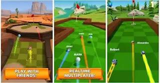 تنزيل لعبة غولف باتل اخر تحديث للاندرويد، تحميل لعبة الجولف Golf Battle اخر اصدار مجانا للاندرو، تنزيل لعبة جولف باتل للاندرويد، غولف بتل اونلاين، تحميل Golf Battle، تنزيل Golf Battle اخر اصدار، للاندرويد، داونلود Golf Battle مجانا، غولف باتل اخر اصدار للاندرويد