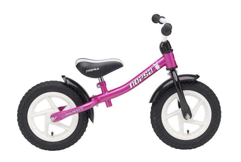 Potkupyörä Aikuisten