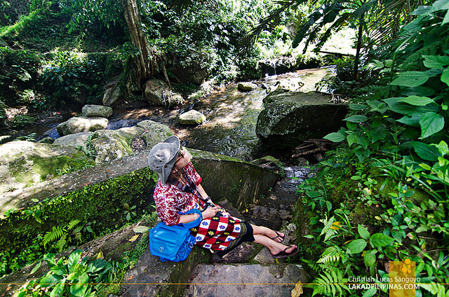 Ubud Bali Travel Guide Blog