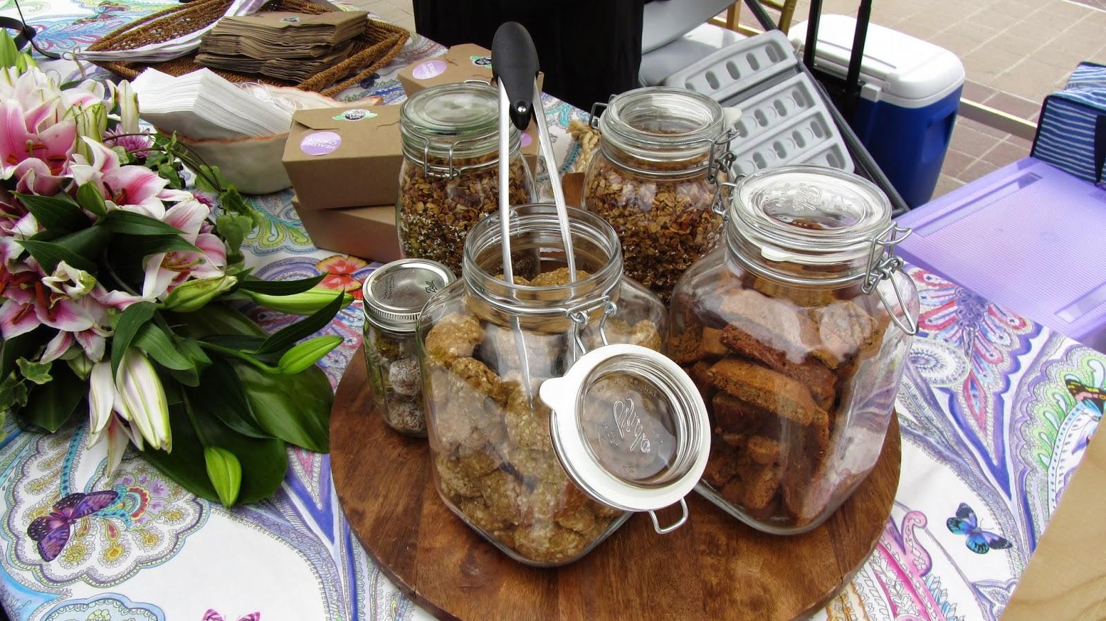Mathaq: Taste Art and Food Al-Khobar Saudi Arabia Soul Food blog