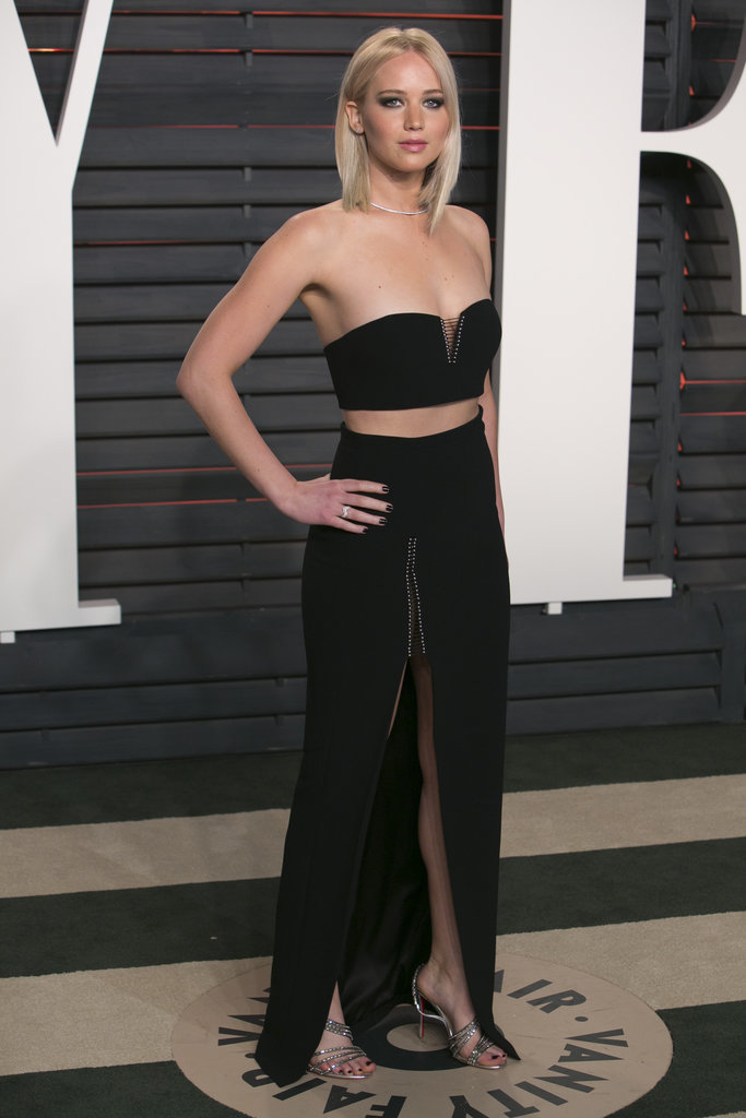 Jennifer-Lawrence-Post-Oscars-Look