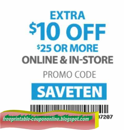 picture about Free Printable Bealls Florida Coupon named Bealls on the net : Babys are us