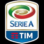 Liga Italia Serie A 2017-18