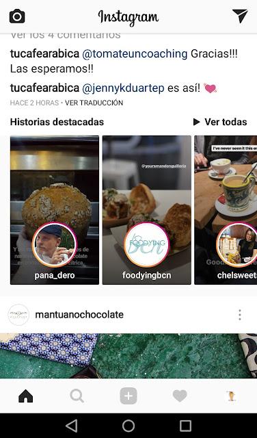 instagram-historias-destacadas