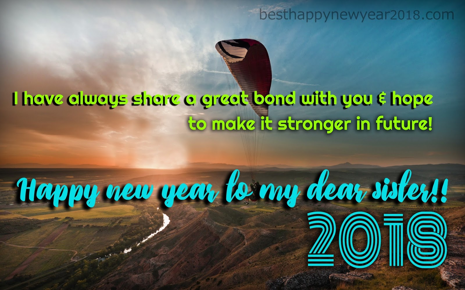 2018%2BNew%2BYear%2BQuotes