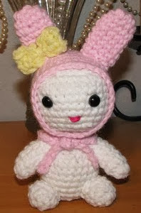 http://www.ravelry.com/patterns/library/my-melody-look-a-like-amigurumi-doll