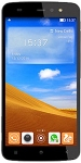 Gionee P6 Scatter File | Operating System | Flash File | Full Specs