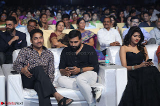 O Pilla Nee Valla Movie Audio Launch Event Feb 2017 008.JPG