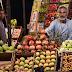 السيسي: 6 أشهر حتى تتحسن الظروف الاقتصادية بمصر