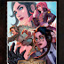 Steamgirls, la recensione