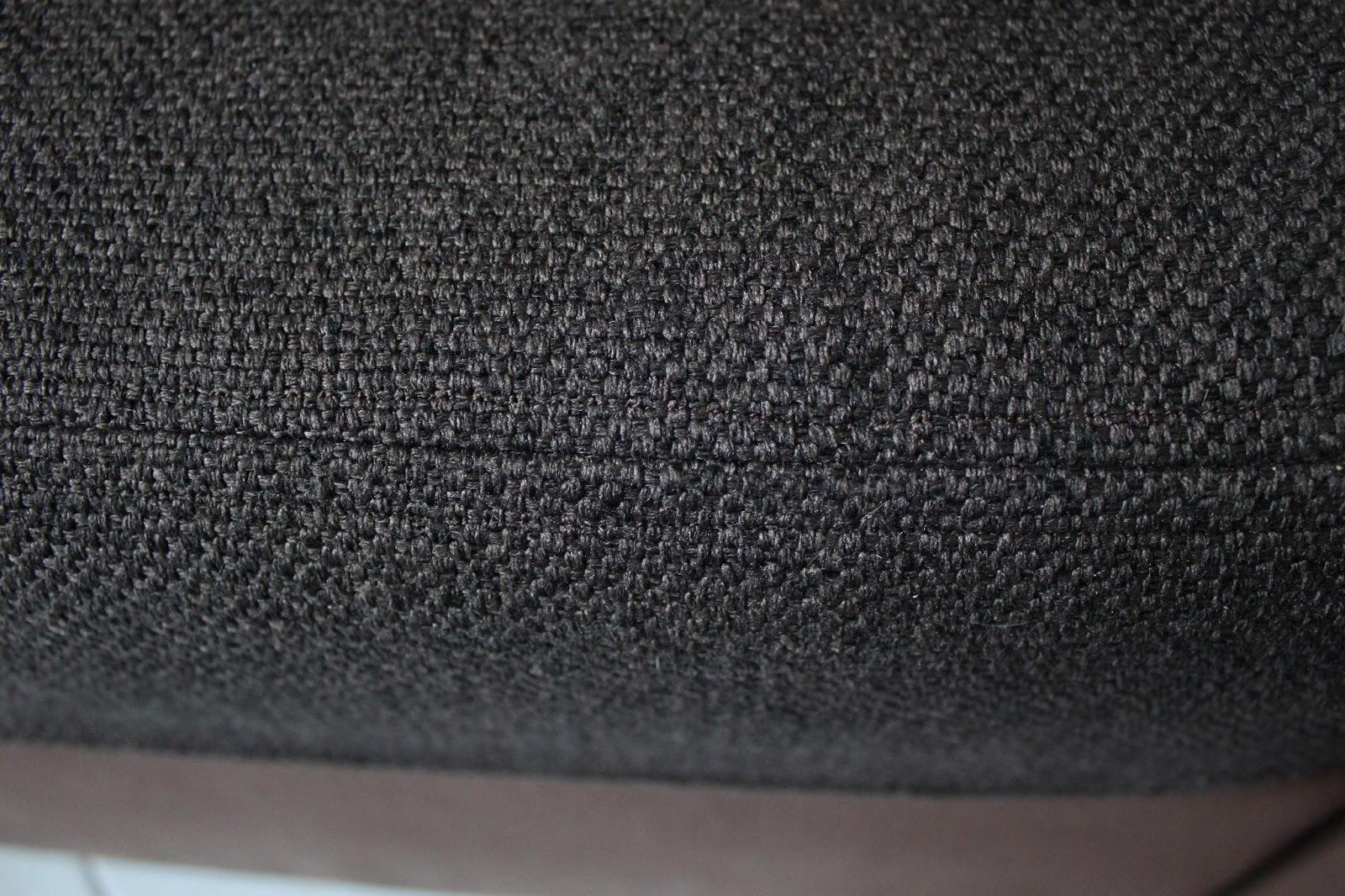 ta 39 thilde cr ations mon canap se refait une vieillesse. Black Bedroom Furniture Sets. Home Design Ideas